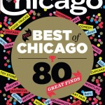 Best-of-Chicago-Cover