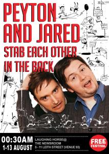 Peyton and Jared A6